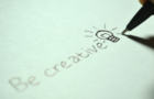 Dealing With The Minutiae Of Business In Creative Ways