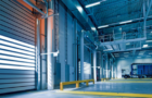 Selling Products Online? Organising Your Warehouse Is Key To Customer Satisfaction