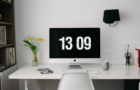 The Best Ways To Make Money Working From Home