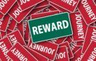 Importance of Managing Multiple Reward Programs