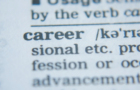 What's the Best Way Into the Career of Your Dreams?