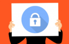 How to Increase Your Business's Cyber Security