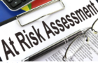 Why Risk Assessment Is Crucial for Every Business
