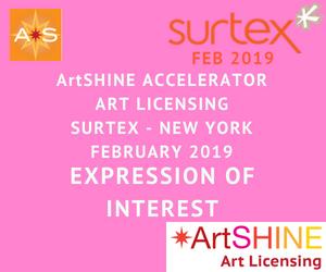 SURTEX-2019.png