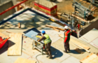 Protecting Your Construction Site From Harm