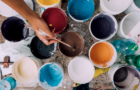 Small Business Loans for Creative Businesses