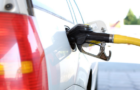 Keeping Fuel Costs Down in Your Business