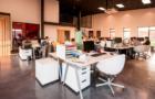 Quick Office Design Tricks To Make You Mega-Productive