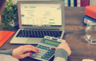 4 Easily Avoidable Business Costs You Need To Stop Paying