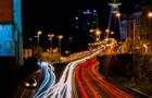Amazing Benefits Of Smart Cities