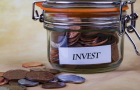 Investing In Something Beneficial For All