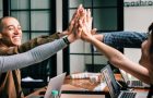 Keeping Your Employees Happy In The Workplace