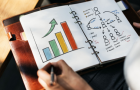What Can Be Done To Improve Business Cash Flow?