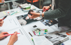 How You Can Bring More Creativity To Your Business