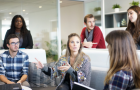 5 Ways To Improve Your Office Workplace Safety