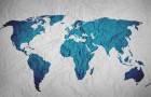 Building Your Global Reach