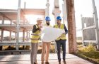 A 7-Step Effective Guide to Manage Construction Site
