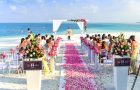 8 Reasons Why You Should Have an Outdoor Wedding