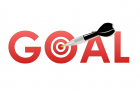 The Personal & Professional Goals That Can Sustain You