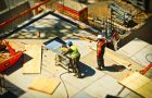 SMART TIPS TO RUN A CONSTRUCTION BUSINESS