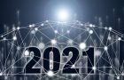 How the Pandemic will create a brighter 2021