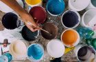4 Creative Hobbies You Can Turn Into A Profitable Business