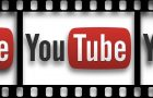 How to Grow your Business on YouTube?